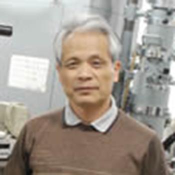 Shunnosuke Abe