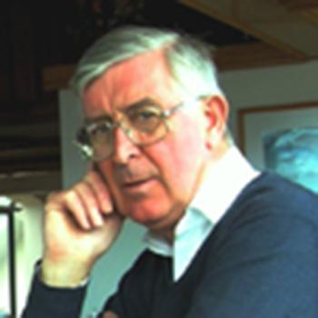 Peter W. Barlow