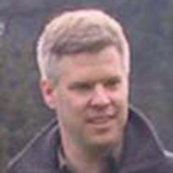 Eric D. Brenner, PhD.